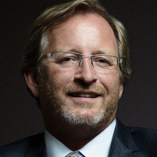 Jan Buijk