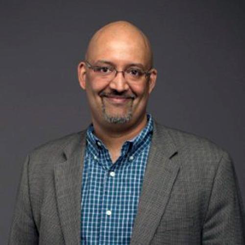 Ajay Kasarabada