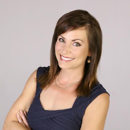 Cassie Haley