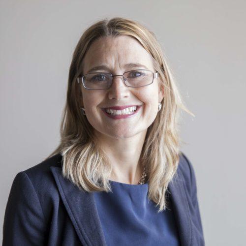 Jennifer Kefer