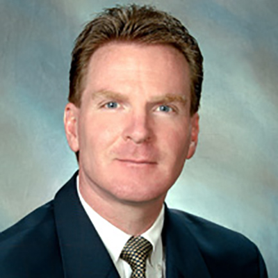 Rick Murphy