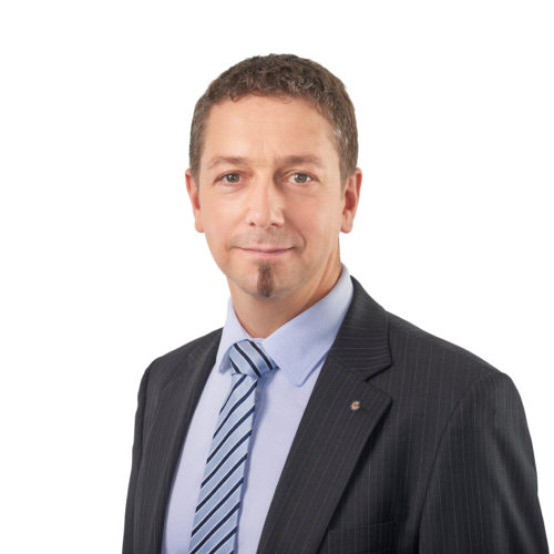Andreas Eberharter