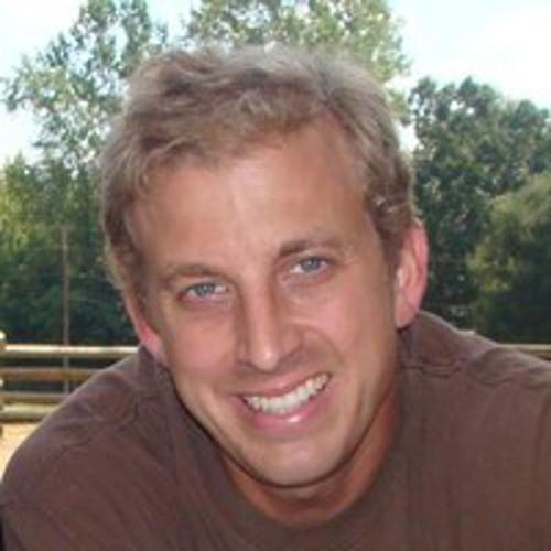 Kurt Parbst