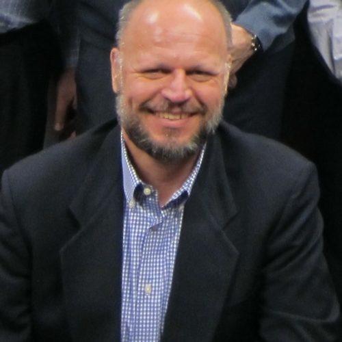 Thomas Gratz