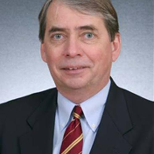 Bruce Hedman